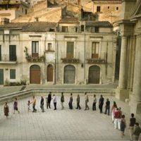 Siena Ricorda - Incontro con Adrian Paci alle Stanze della Memoria