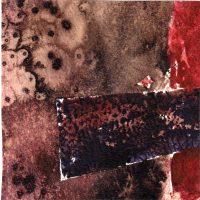 Youliana Manoleva - Mostra retrospettiva