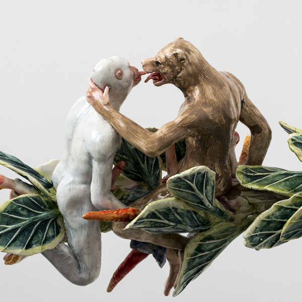 Biennale Arte Ceramica Contemporanea – IV edizione