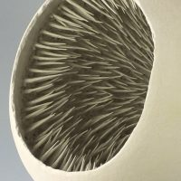 Biennale Arte Ceramica Contemporanea - IV edizione