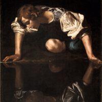 Caravaggio - Bernini. Il Barocco a Roma