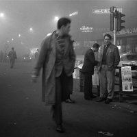 Cesare Colombo. Fotografie / Photographs 1952-2012