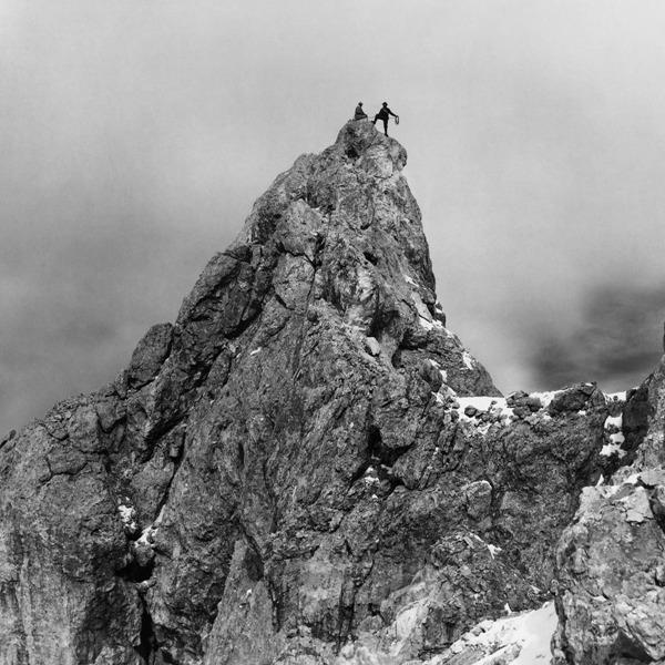 Ciclo di corsi di fotografia all'Accademia di fotografia alpina