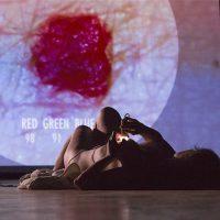 Cinematica Festival - Immagine in movimento. VII edizione: Fantasmagorie