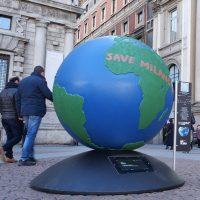 Concorso: We Planet 2020
