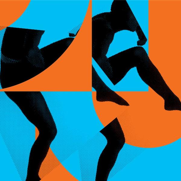 FOG - Triennale Milano Performing Arts 2020. Terza edizione