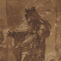 Giornata di studi: Prisco Bagni, passione e ricerca tra Guercino e Gandolfi