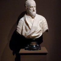 Giovanni Antonio Cybei. Un grande scultore per Modena