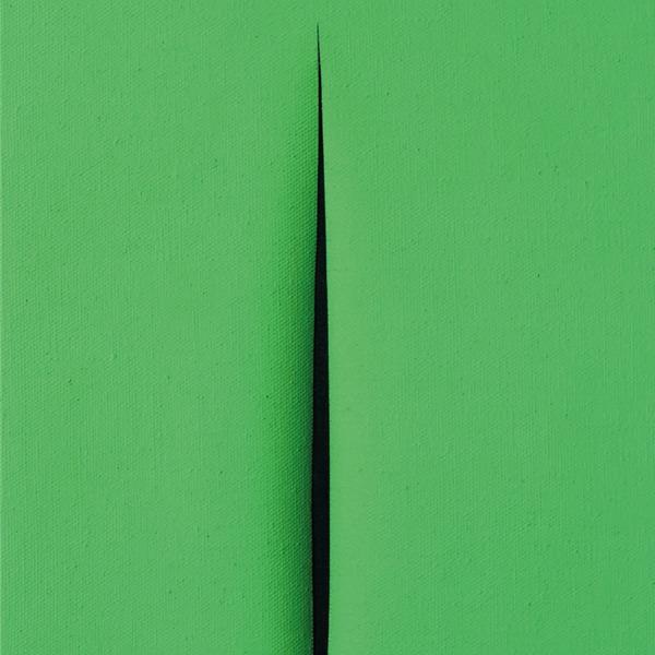 Giovanni Granzotto racconta l'Arte Moderna - Serata per la Solidarietà
