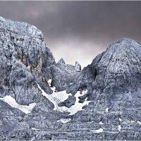 Gli scalatori di pianura. Incontro con Olivo Barbieri e Paolo Cognetti