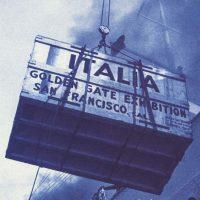 Seminario: Le sfide dell'arte e dell'architettura italiane in America (1933-1941)