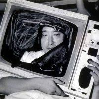 Le storie della performance: Elettriche visioni. Da Nam June Paik a Matthew Barney