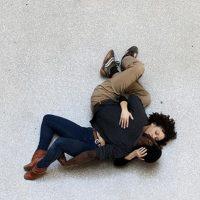 Le storie della performance: Il corpo sconfinato. Da Marina Abramovic a Tino Seghal