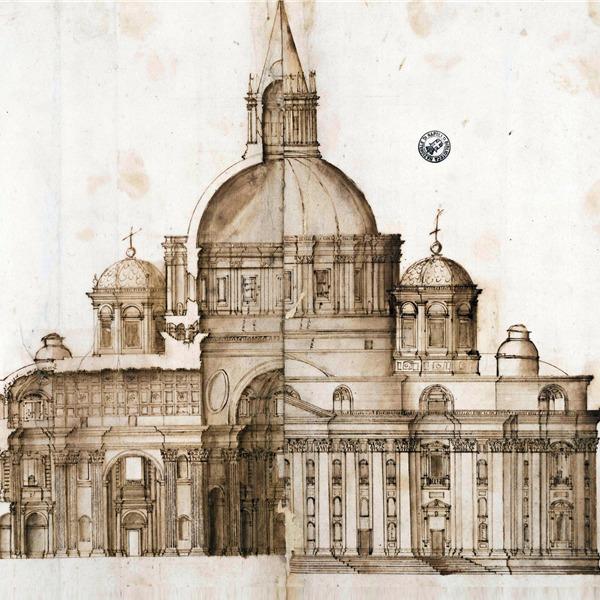 Leonardo e il Rinascimento nei Codici Napoletani - Influenze e modelli per l'Architettura e l'Ingegneria