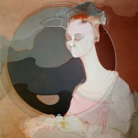Lights and colours - Mostra collettiva