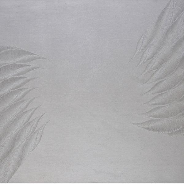 Marcello De Angelis. Time frame - Tra spazio, luce e tempo
