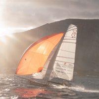Master in Yacht Design - XX edizione
