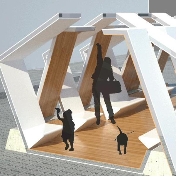Master Industrial Design for Architecture - IX edizione