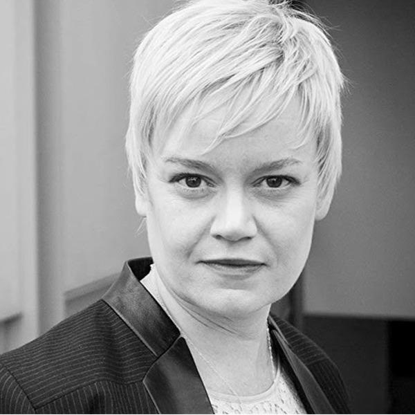 Meet the Curator - Incontro con Ellen McBreen