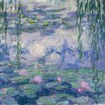 Monet e gli Impressionisti. Capolavori dal Musée Marmottan Monet, Parigi