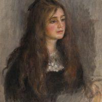 Monet e gli Impressionisti.Capolavori dal Musée Marmottan Monet, Parigi