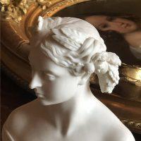 My dearest cousin Victoria... Memorie e lettere tra Carlotta del Belgio e la regina d'Inghilterra
