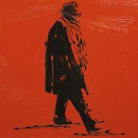 Natino Chirico. Il mio sogno migliore - Omaggio a Federico Fellini