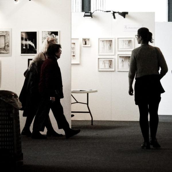 Novegro Photo Days 2020 - Fiera della fotografia