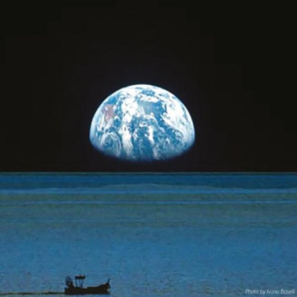 Premio Novegro Photo Days – L'Amazzonia è ovunque