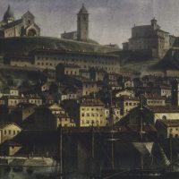 """Presentazione: """"L'incostante provincia. Architettura e città nella Marca pontificia 1450-1750"""""""
