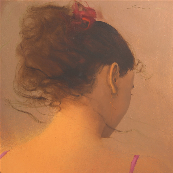 Renzo Crociara. Mostra personale – Le Vetrine dell'Arte