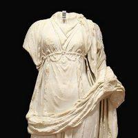 Storie di donne dall'antichità - Visita guidata alla scoperta del mondo femminile al Museo di Scolacium