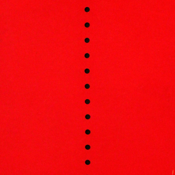 The artist as curator. La collezione permanente riletta da Simone Dulcis e Lea Gramsdorff