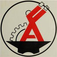 Xanti Schawinsky tra grafica e pubblicità - Visita guidata