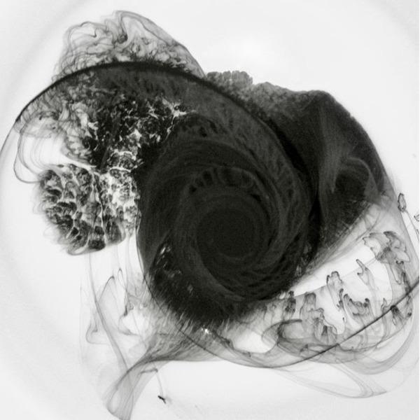 Yohaku no bi - Laboratorio sulla percezione estetica del vuoto