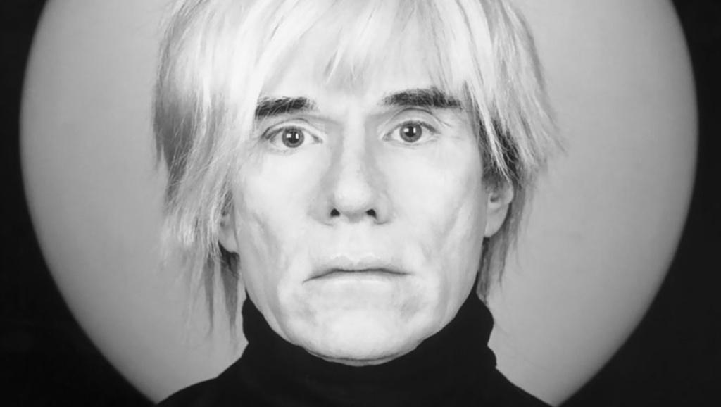 Andy Warhol: la vita e le opere