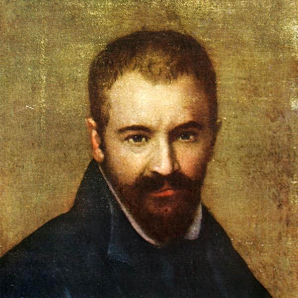 """Approfondimenti su il Correggio: l'erotismo, la mitologia, gli affetti e le """"difficultà dell'arte"""""""