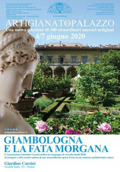 Artigianato e Palazzo - XXVI edizione