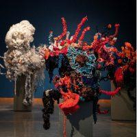 Biennale di Helsinki 2020 - The same sea