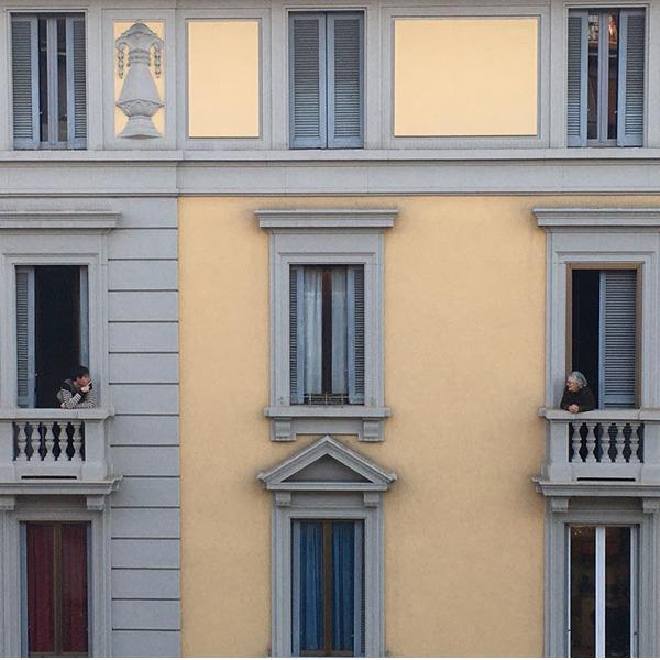 Bando: Paesaggi inimmaginabili - Cartoline dall'Italia