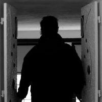 Documentario: Massimiliano Orlandoni. Tracce