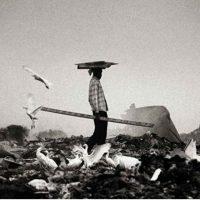 El Tiempo del Diablo - Nuove storie di fotogiornalismo