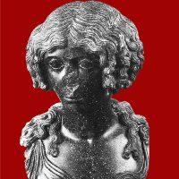 Il ritorno nel Museo di Vibo Valentia del busto femminile in basanite