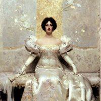 L'arte in Italia negli anni della Belle Epoque
