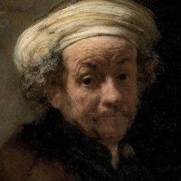 Le pillole del curatore. La nuova rubrica online delle Gallerie Nazionali di Arte Antica