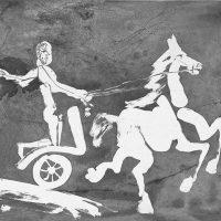 Picasso, l'arte, le donne (e gli uomini)
