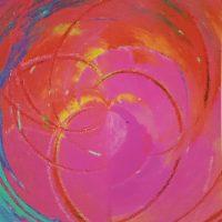 Pietro Masotti. Vibrazioni colorate