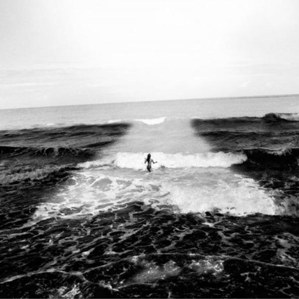 Premio Marco Bastianelli per il miglior libro fotografico - 16a edizione