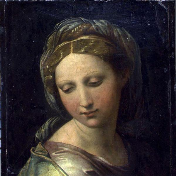 Raffaello500: il museo virtuale di Musement