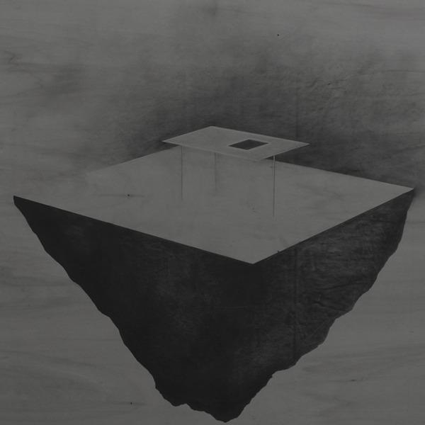 Roberto Rocchi. Praxis - Di marmo, di aria, di luce